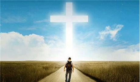 Sống sao để được vào Nước Trời ?