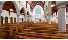 Scotland tổ chức lại các thánh lễ cộng đồng