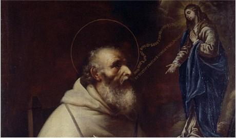 Thánh Albertô Cả, bổn mạng các nhà khoa học tự nhiên