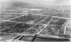 Phép lạ ở Hiroshima