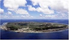 Ðảo quốc Nauru, từ tỷ phú thành ăn mày