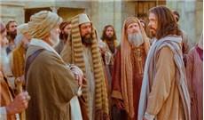 Ðức Giêsu, Ngài là ai?