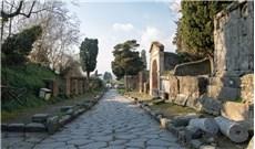 Tái chế bắt nguồn từ thời La Mã cổ đại