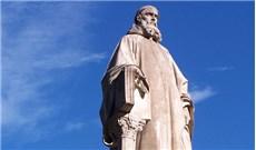 Tu sĩ Guido xứ Arezzo và ảnh hưởng sâu rộng trong âm nhạc thế giới