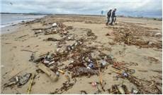 Kỳ vọng  tái chế hoàn toàn bao bì nhựa vào năm 2O25