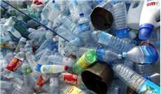 Chung tay chống ô nhiễm rác thải nhựa ở Việt Nam