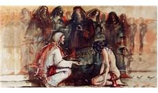 HỌC HỎI PHÚC ÂM CHÚA NHẬT XXIII THƯỜNG NIÊN - NĂM A