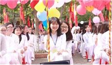 Ủy ban Giáo dục Công giáo khuyến khích học sinh, sinh viên học tập