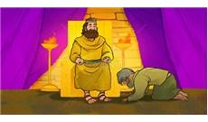 HỌC HỎI PHÚC ÂM CHÚA NHẬT XXIV THƯỜNG NIÊN - NĂM A