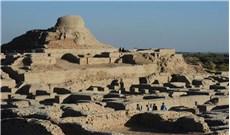 Bài học từ nền văn minh cổ đại bị xóa sổ vì biến đổi khí hậu