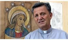 Tân Tổng Thư ký Thượng Hội đồng Giám mục