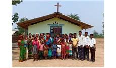 Giáo hội Ấn Độ tư vấn tâm lý cho người dân trong đại dịch