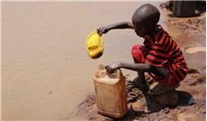 Quyền sử dụng nước