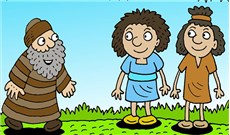 HỌC HỎI PHÚC ÂM CHÚA NHẬT XXVI THƯỜNG NIÊN – NĂM A