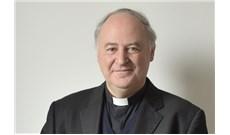 Liên Hội đồng Giám mục Mỹ Latinh lập lực lượng chống Covid-19
