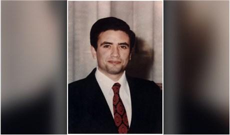 Thẩm phán bị mafia Sicily sát hại sẽ được tuyên chân phước
