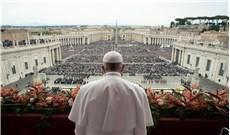 Cải tổ cơ chế quản lý tài chính của Vatican