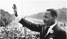 Thông điệp trường tồn của mục sư Martin Luther King