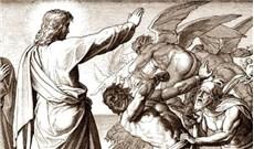 Nhiệm vụ ngôn sứ