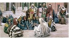HỌC HỎI PHÚC ÂM CHÚA NHẬT IV THƯỜNG NIÊN - NĂM B