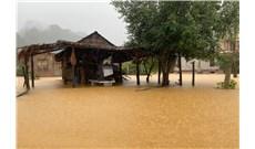 Chờ mong những tấm lòng giúp xây dựng nhà tránh lũ cộng đồng của giáo xứ Chày - GP Hà Tĩnh
