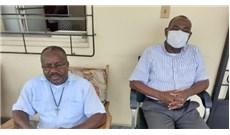 Một Đại Chủng viện bị tấn công ở Nigeria
