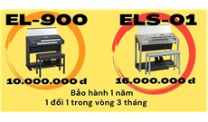 Piano Đồng Nai - Cung cấp đàn Electone nhà thờ uy tín và chất lượng
