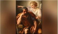 Mừng tết với tâm tình vâng phục thánh ý Chúa
