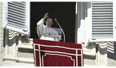 Đức Giáo Hoàng cảm ơn Colombia về quyết định đối với di dân
