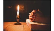 Mùa Chay, châu Âu cầu nguyện cho nạn nhân của Covid-19
