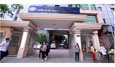 Trường Đại học Khoa học Xã hội và Nhân Văn TP.HCM thành lập đơn vị đào tạo ngành Tôn giáo học