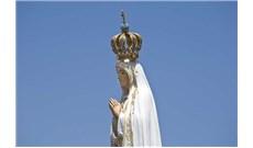 Hành hương trực tuyến đến Đền tháng Fatima