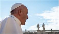 """Những """"đại công trình"""" của Ðức Giáo Hoàng Phanxicô"""