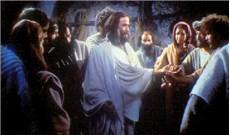 Chứng nhân của tin mừng Phục Sinh