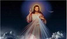 """""""Sống"""" lòng chúa thương xót"""