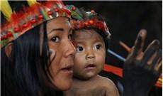 Thỏa thuận đầu tiên về môi trường của Mỹ Latinh