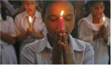 Giáo hội tại Ấn Ðộ ăn chay và cầu nguyện xin cho thoát khỏi đại dịch