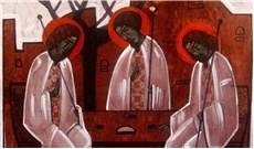 Ba ngôi và sứ mệnh của các ngôi vị