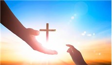 dưới cái nhìn đức tin