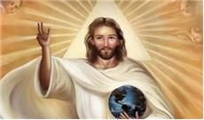 Chúa Giêsu Kitô là tiên tri
