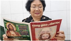 Công giáo và Dân tộc trong lòng bạn đọc