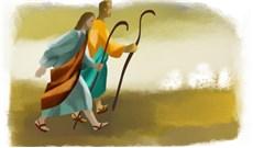Những người rao giảng Tin Mừng với tác vụ