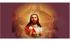 THẦN LƯƠNG BAN SỨC MẠNH
