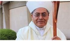 Hội đồng Giám mục Mexico bày tỏ tình liên đới với nạn nhân lũ lụt