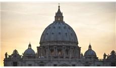 """Vatican áp dụng """"Thẻ Xanh Y tế"""" từ tháng 10"""