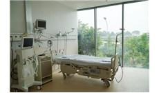 Tâm tình tu sĩ phục vụ bệnh nhân Covid-19: Chiếc giường trống