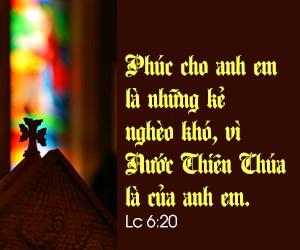 Công Giáo
