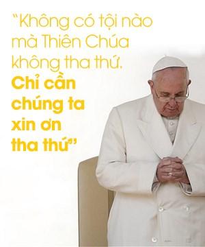 LM NGO PHUC HAU
