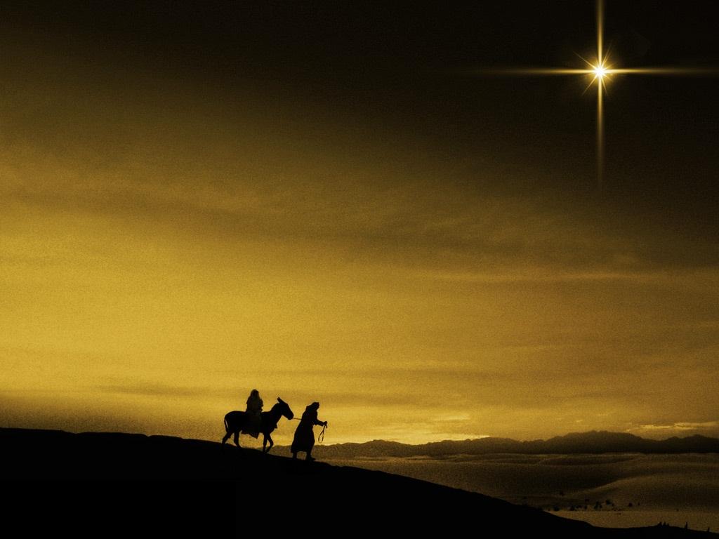 Chúa đến thăm dân Người