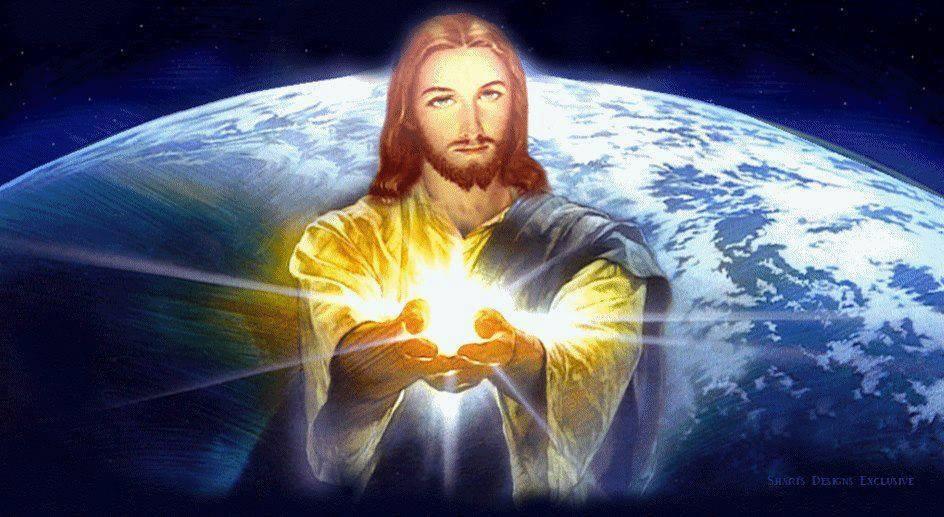 Tình yêu Đức Kitô thôi thúc chúng tôi